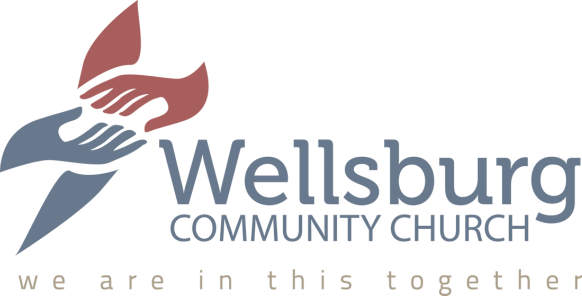 Wellsburg Community Church